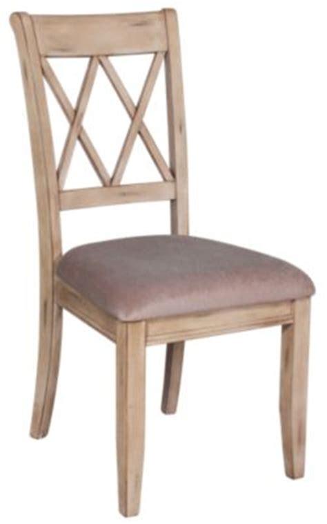 mestler white side chair homemakers furniture