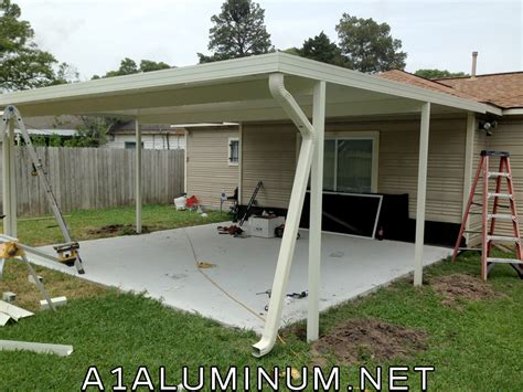 patio covers 187 a 1 187 page 5