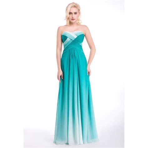 Quance Dress Bangkok On Sale evening dresses express delivery formal dresses