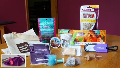 Pevi Set 1 a tonk s err tale blogpaws giveaway times two