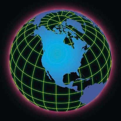 google earth technology   howstuffworks