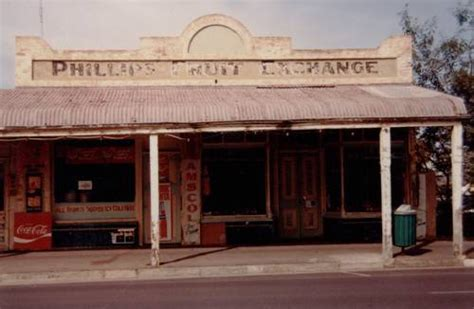 exchange of oranges in new year then and now phillips fruit exchange kadina lonetester hq