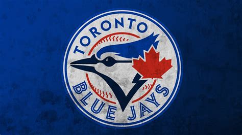 sports toronto blue jays mlb toronto blue