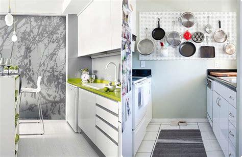 accesorios para decorar la cocina trucos de decoraci 243 n para cocinas peque 241 as decoraci 243 n del