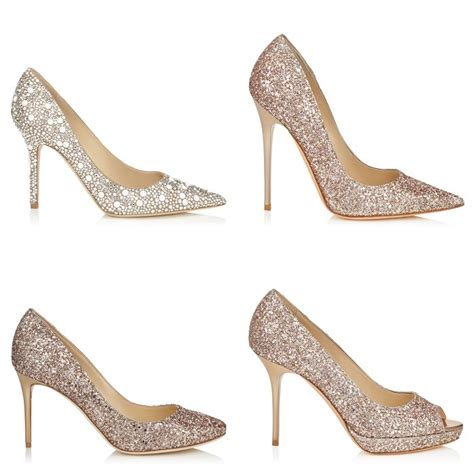 Wedding Shoes Jimmy Choo Bridal by Jimmy Choo Bridal Shoes Collection Summer 2016