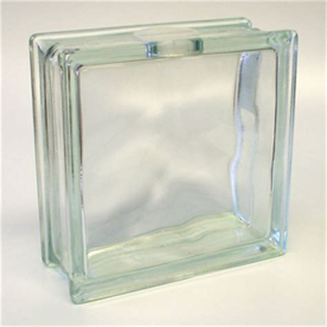 lighted shower lowes lowes glass block