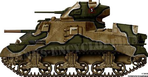 army pattern tank ww2 tank camouflage patterns eight army el alamein