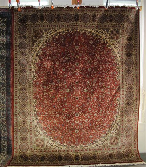 Room Sized Rug by Room Size Rug
