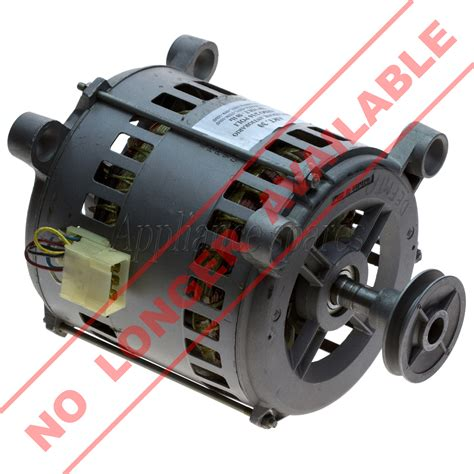 of diagram washing wiring machine motor indesit 105tex