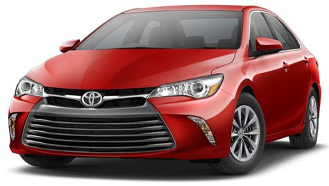 Toyota Camry Lease Deals Purchase Lease Or Finance New 2017 Camry 1 For Everyone