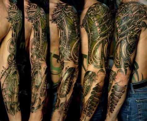 biomechanical tattoo artists uk martin tattoo ideas on pinterest biomechanical tattoo