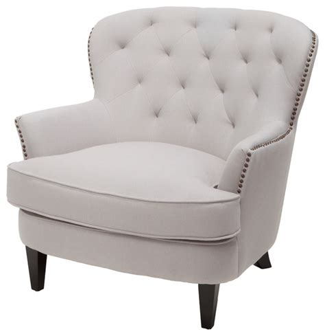 armchairs accent chairs melford royal vintage design upholstered arm chair
