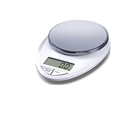 Eatsmart Precision Pro Digital Kitchen Scale Import It All Eatsmart Precision Pro Digital Kitchen Scale