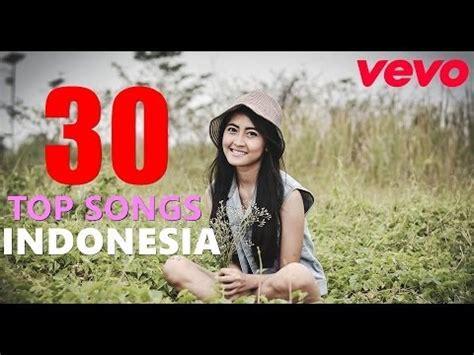 film cinta paling sedih indonesia lagu pop indonesia terbaru 2016 terpopuler vol 3 lagu