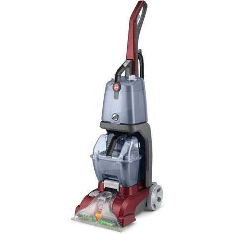 upholstery cleaning machines for sale hoover carpet cleaning machine for sale classifieds