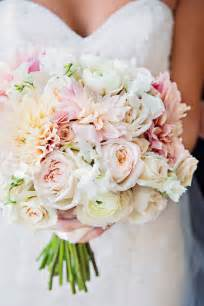 brides bouquet 25 stunning wedding bouquets best of 2012 the magazine