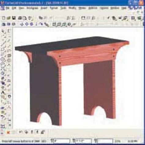 Woodworking Toy Plans Free Fine Woodworking Cad Software