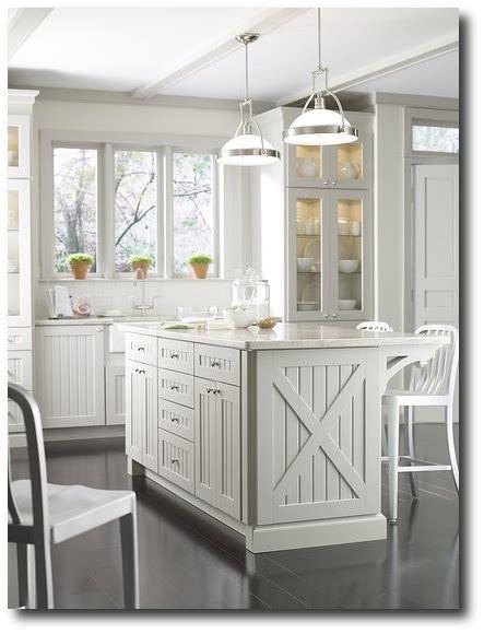 Martha Stewart Kitchen Cabinets Price List by Martha Stewart Cabinets Fanti