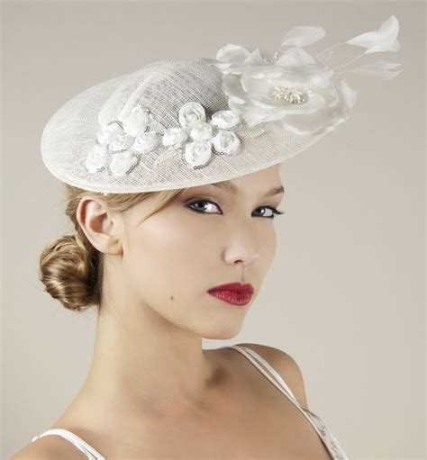 Hairstyles For Hats by 15 Awesomely Hat Hairstyles For Hats And Hairstyles