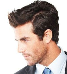 Hairstyles For Hair Only Relax by 1000 Ideas About S Haircuts On