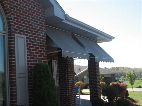 cheap awning windows cheap awnings sydney 28 images outdoor pergola caf 233