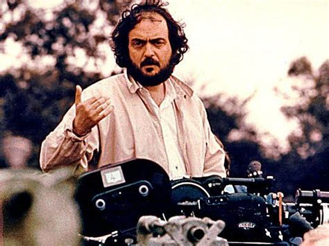 159 best images about stanley kubrick movie director on 31 best images about celebrities with autistic family