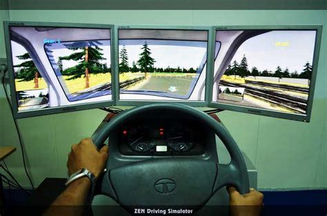 drive online zen driving simulator zen ds 3d basic car training