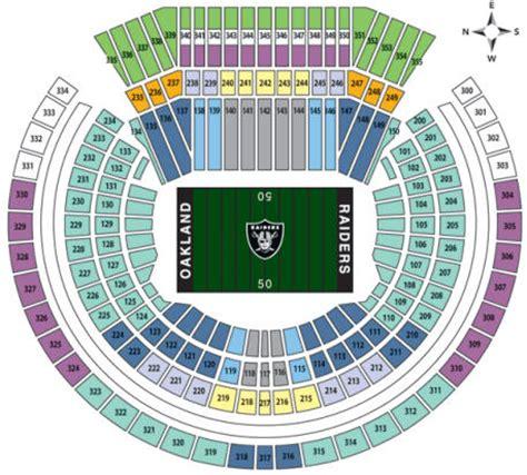 rfk stadium seating chart rfk stadium map seating