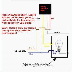 dual lite inverter wiring diagram  wiring diagram