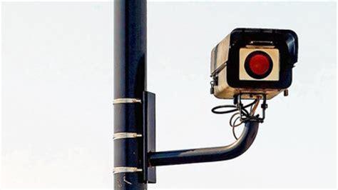 broward judges toss 24,000 red light camera tickets