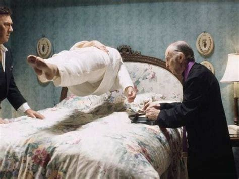 film exorcist vatican first live exorcism to air on television mischief night
