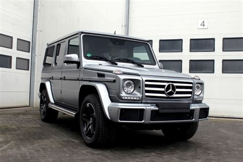 mercedes g 500 mercedes g class g 500 schraven exclusive