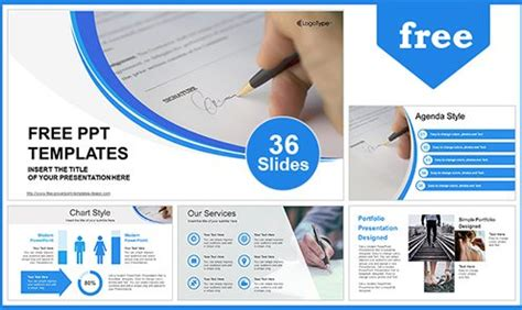 Free Business Powerpoint Templates Design Free Corporate Ppt Templates