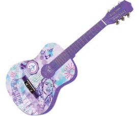 lexibook guitare classique violetta k2000vi au meilleur prix sur idealo fr