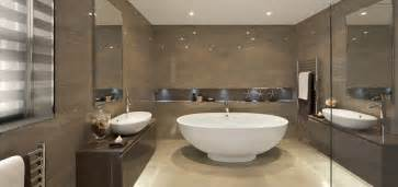 and bathroom phil shepherd bathrooms kitchens bathroom kitchen