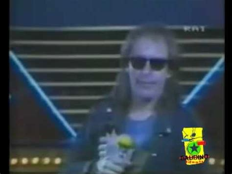 vasco giocala vasco giocala 1983 remastered audio by