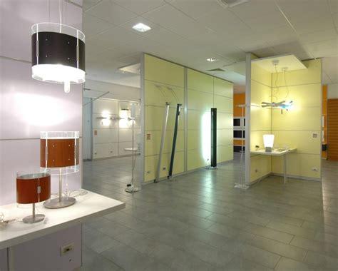 showroom illuminazione articoli per illuminare mondial