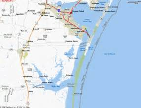 map of corpus christi wadefishing for speckled trout