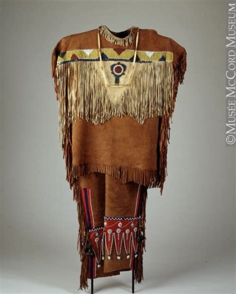 mohawk designs shirts 17 best images about mohawk indian on pinterest indian