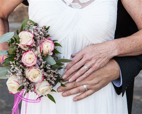 Wedding Vow by A Guide To Renewing Your Wedding Vows Yours