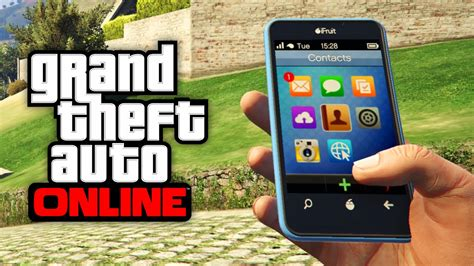 gta 5 how to get the iphone 6s glitch gta 5 glitches tricks