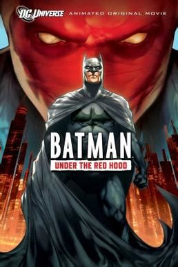 batman   red hood wikipedia