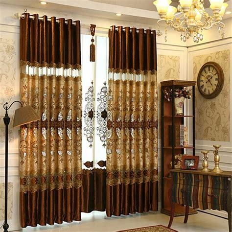 kohls curtains  living room ideas   home