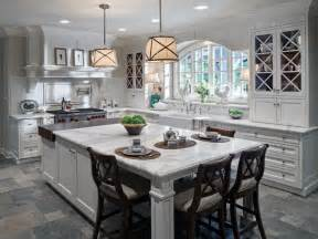 marble kitchen island best kitchen interior design ideas february 2012