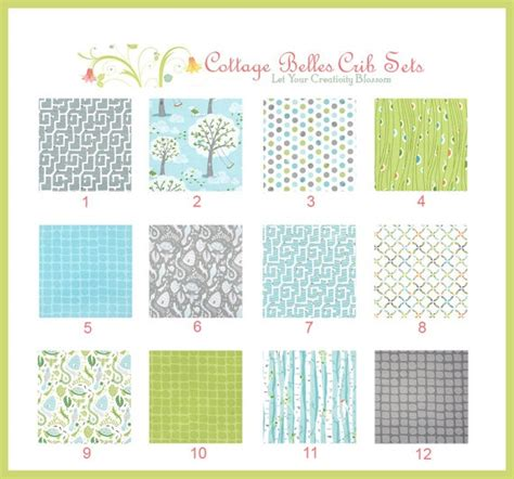 best sheet fabric bed sheet fabric options crib bedding 31 best baby boy crib bedding images on pinterest baby