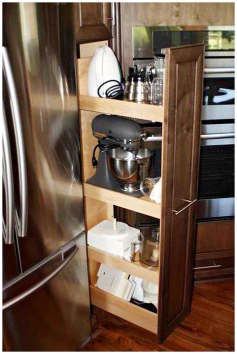 narrow kitchen cabinet narrow cabinet for kitchen goenoeng