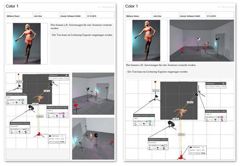 lighting layout plan pdf update news v1 00 75 mit neuem photo viewer und