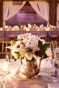 Fairytale Wedding Centerpieces by 1000 Ideas About Vintage Wedding Centerpieces On