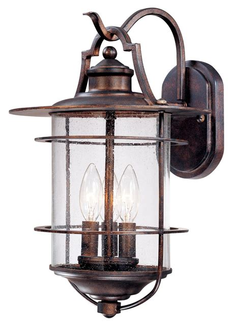 franklin iron works floor ls franklin iron works lighting 28 images 17 best