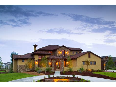 italian home plans viscaya luxury italian home plan 101d 0019 house plans